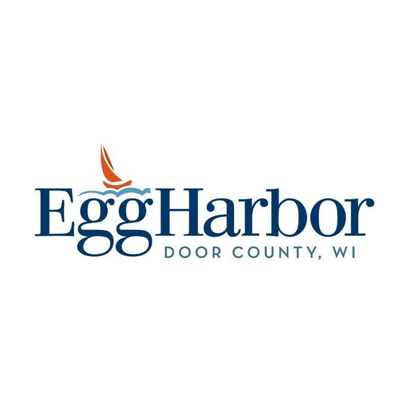 eggharbor.jpg