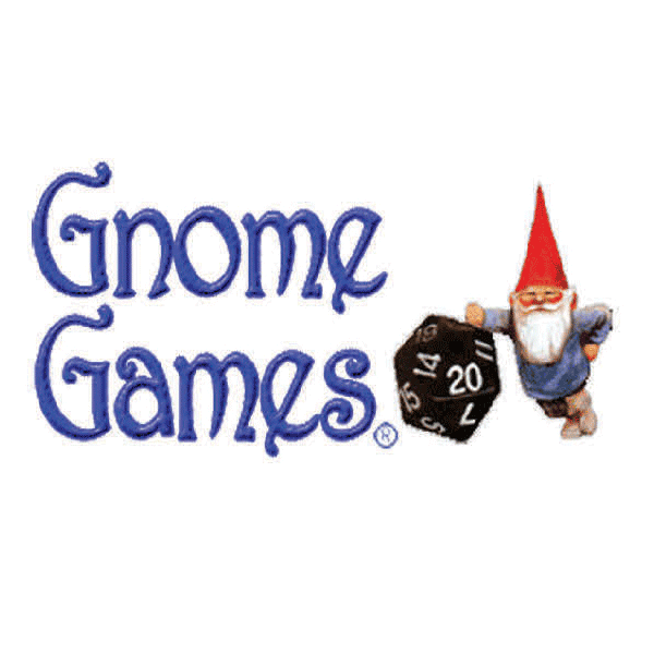gnome-games.png