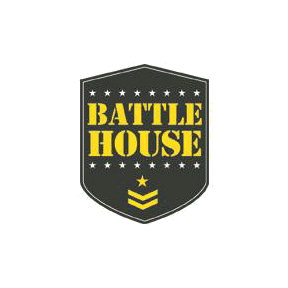 battle-house.png