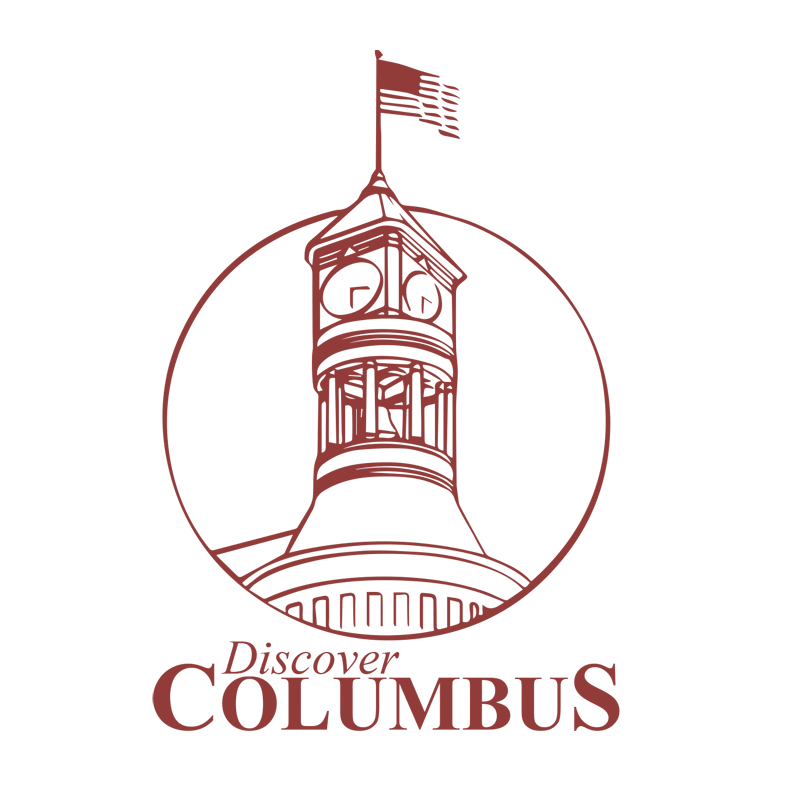 columbus-wi.png