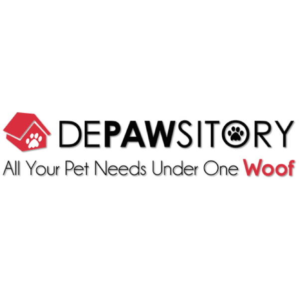 depawsitory.png
