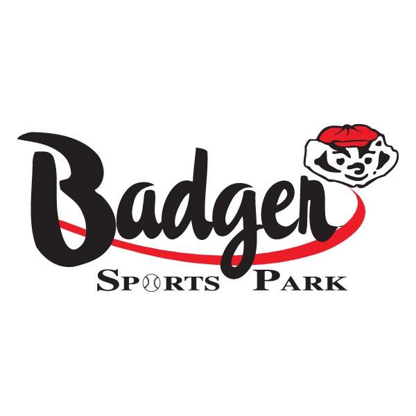 Badger-logo-vector.png