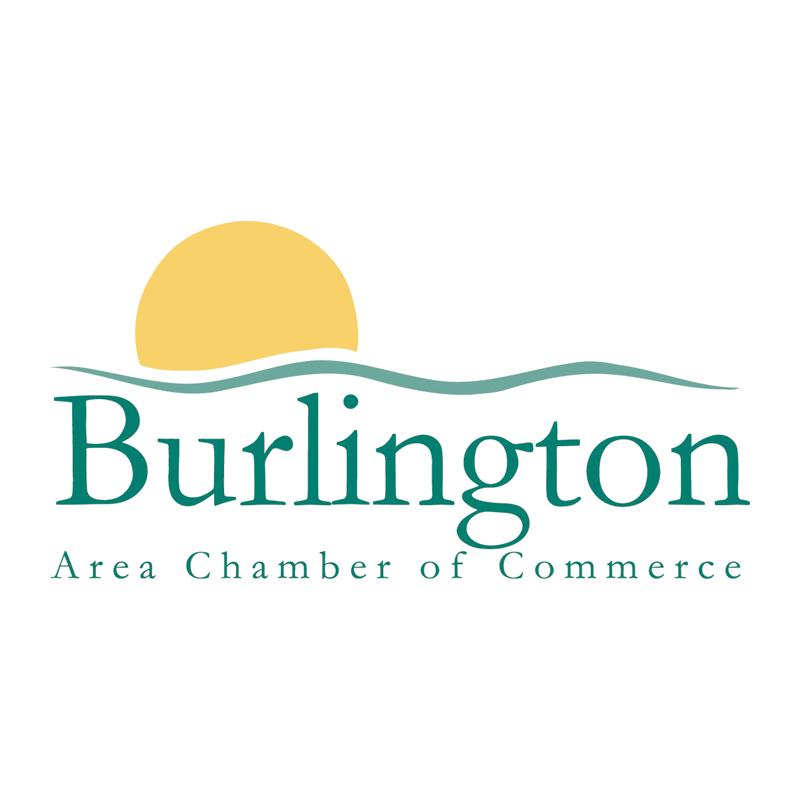 burlington-wi.png