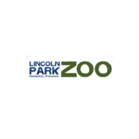 lincoln-park-zoo.png