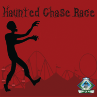 haunted-chase-race.png