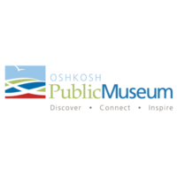 OshPubMuseum.png