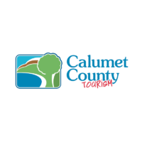 calumet-county-wi.png