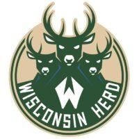 wisconsin-herd.jpg