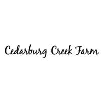 cedarburgcreenfarm.png