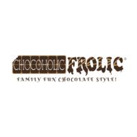chocoholic-frolic.png
