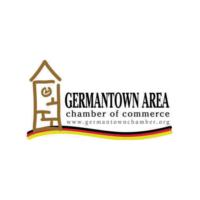 germantown.png