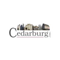cedarburg.png