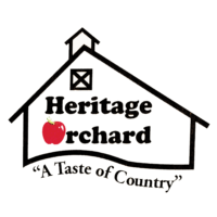 hearitageorchard.png