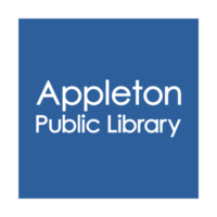 AppletonPublicLibrary.png
