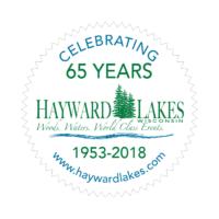 hayward-lakes-wi.png