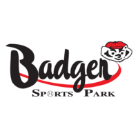 Badger-logo-vector.png