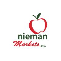 nieman-markets.png
