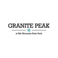 granite-peak.png