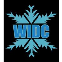 WIDC.png