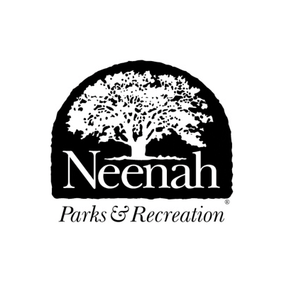 Neenah Parks