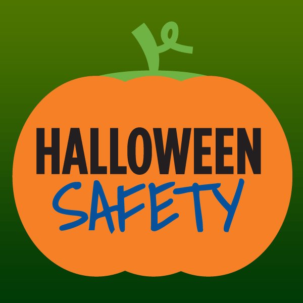 Halloween Safety Tips 2017 | Be Safe This Halloween with Tips from ...