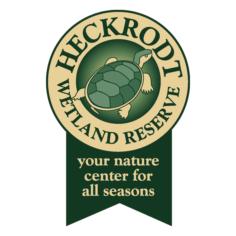 heckrodt nature center