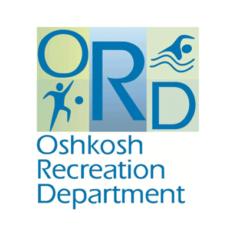 oshkosh recreation dept