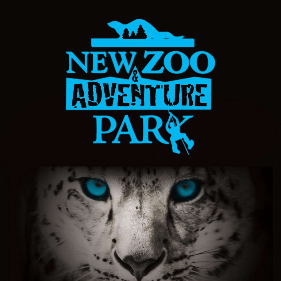 Zoo Boo at NEW Zoo & Adventure Park