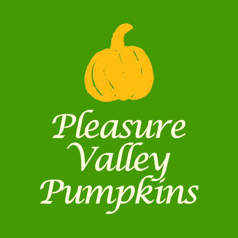 Barn Dance at Pleasure Valley Pumpkins