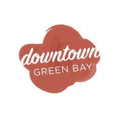 Downtown Green Bay