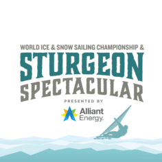 Sturgeon Spectacular 2019