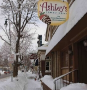 Ashleys-snow-small