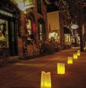 Luminaries-at-Garden-Goodies