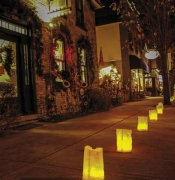 Luminaries-at-Garden-Goodies