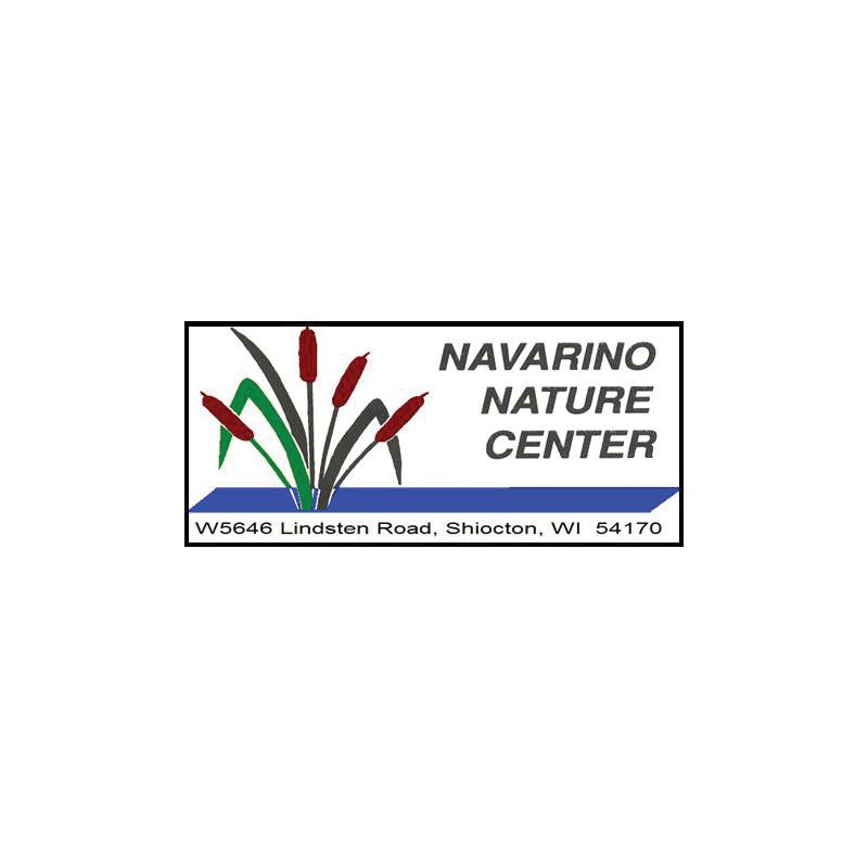 navarino-nature-center.png