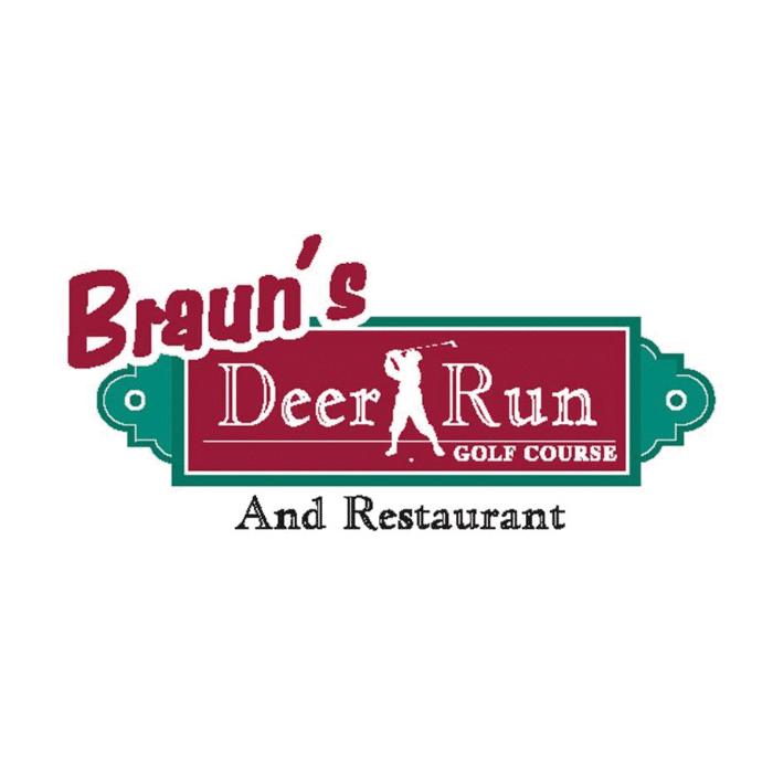 brauns-deer-run.png