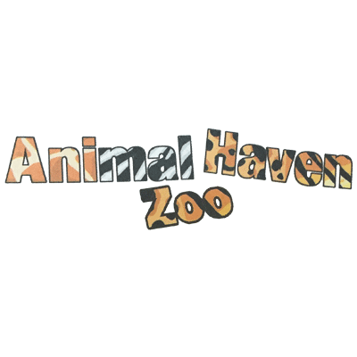 animalhaven.png