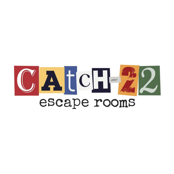 catch22-escape-rooms.png