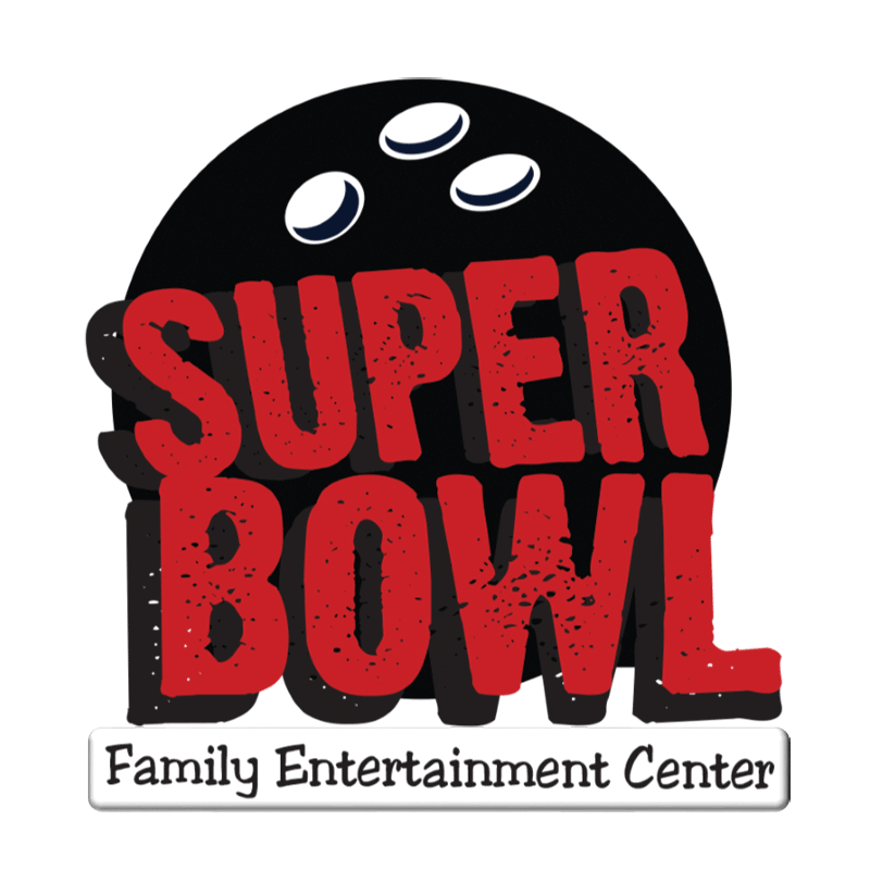 super-bowl-family-entertainment.png
