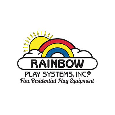 rainbowplay.png