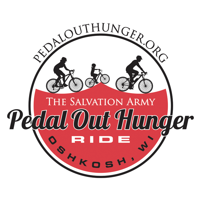 Pedal-Out-Hunger-Ride-logo-art.png
