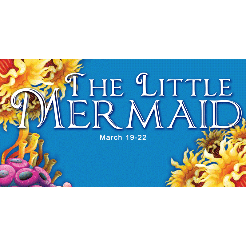 the-little-mermaid.png