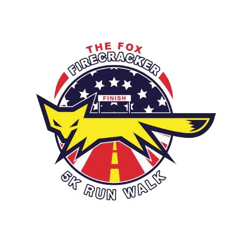 fox-firecracker-5k-2018.png