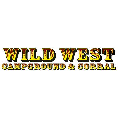 wwgirlshorsecamp.png