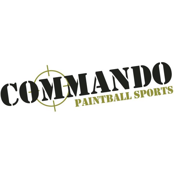 commandopaintball_vector-logo.png