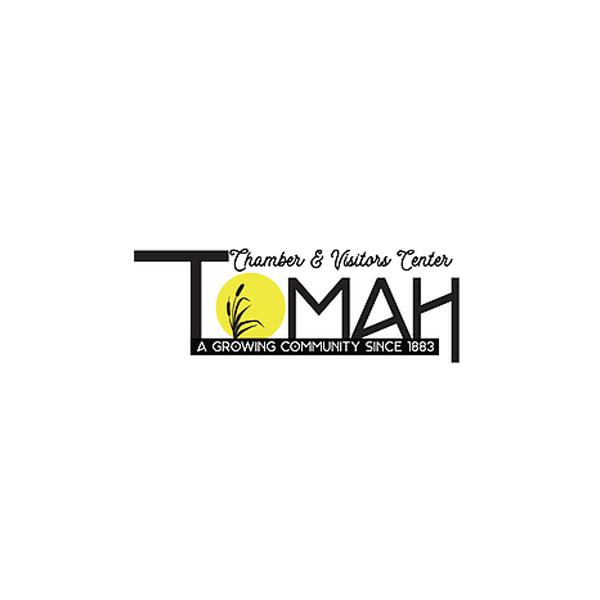 tomah.png