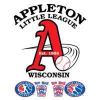 appleton-little-league.png