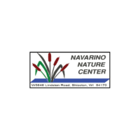 navarino-nature-center.png