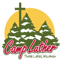 camp-luther.png