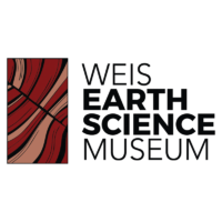 weis-museum.png